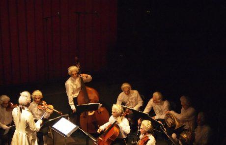 Le Nègre des Lumières orchestre 2