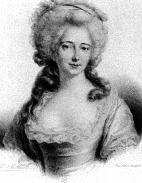 Marquise de Montesson