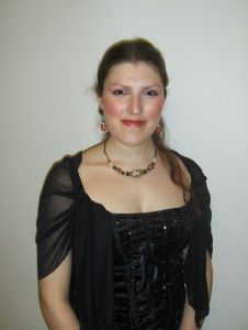 Marlène ASSAYAG